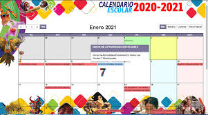 Este jueves 7 de enero más de 8 millones de estudiantes volvieron a las aulas virtuales del año lectivo 2020-2021