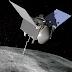 NASA Siap Luncurkan Wahana Antariksa ke Asteroid