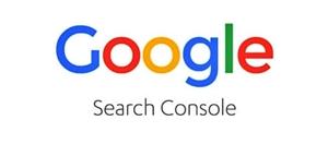 Herramientas webmasters: como verificar un sitio en Search Console