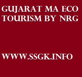 GUJARAT MA ECO TOURISM BY NRG