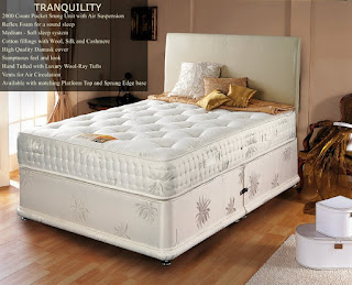 Buy king size bed at furnichehouse.co.uk