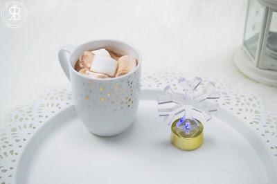 9 variacio forro csokira