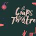 Les Coups de Théâtre, du 13 au 20 novembre