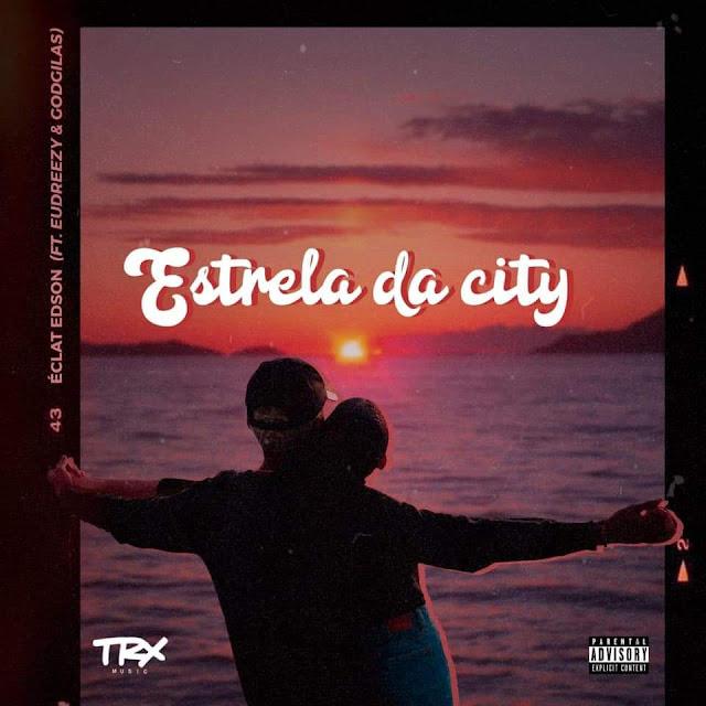 http://www.mediafire.com/file/9qyveu0fxntvrx8/%25C3%2589clat_Edson_ft._Eudreezy_%2526_GodGilas_-_Estrela_Da_City_%2528Rap%2529.mp3/file