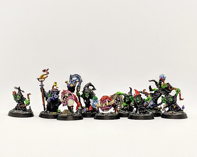 Zarbag's Gitz from the front