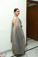 Aditi Rao Hydari looks Beautiful in Sleeveless Backless Salwar Suit 096.JPG