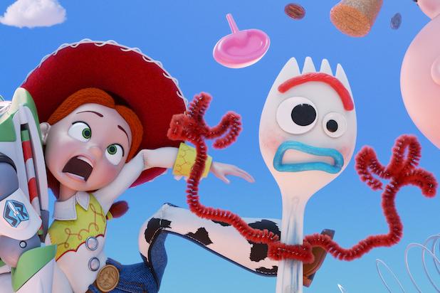 Frases Y Diálogos Del Cine Frases De La Película Toy Story