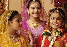 Balika vadhu natak,Balika vadhu cast,Balika vadhu video,Balika vadhu episode 1000,Balika vadhu season,Balika vadhu main characters,Balika vadhu 2019