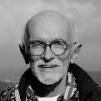 Franco Berrino Libri e risorse