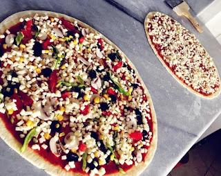 balos pizza çankaya ankara menü fiyat listesi pizza siparişi ve iletişim
