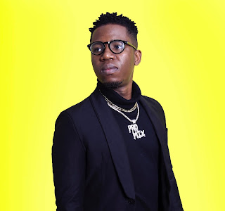 GX GOSSIP: I was once a talent manager - Producer, Promix reveals
