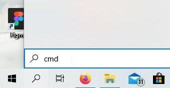 Ini Dia! Cara Mudah Melihat Product Key Windows 10 yang ...
