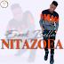 Audio | Enock Bella - Nitazoea | Download Fast