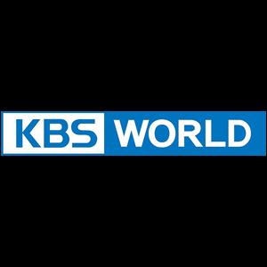 logo BWF