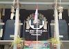 Jadwal Praktek Dokter Poli Anak Rumah Sakit Bhayangkara Kediri