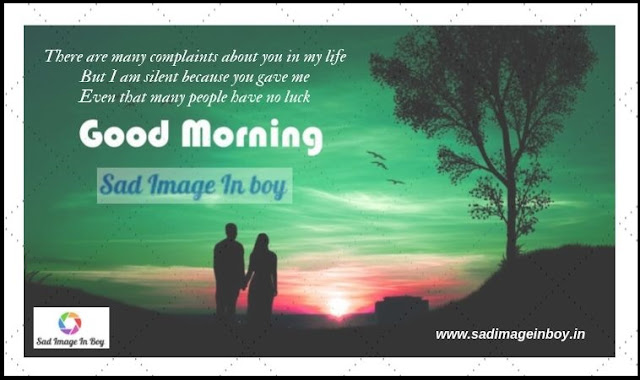Good Morning Wife Quotes | good morning message for wife