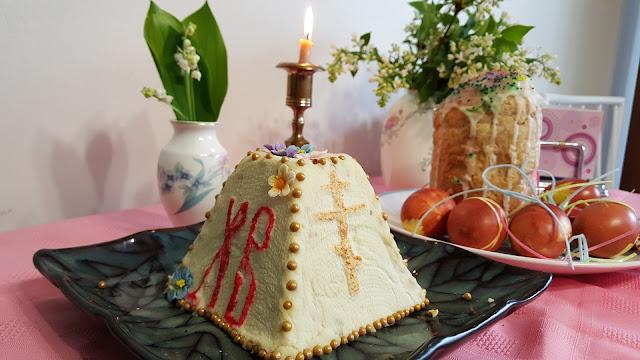イースター料理といえば?復活祭の食べ物をまとめてみた!