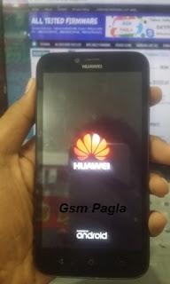 Huawei Y625 U32 Update With Sd Card 100 Ok Javed Mobile Gsm