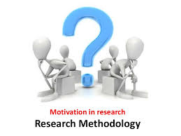 EDUCATION NET: SET-7 RESEARCH METHODOLOGY MCQ