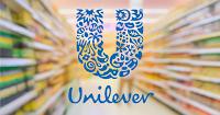Unilever Indonesia, karir Unilever Indonesia, lowongan kerja Unilever Indonesia, lowongan kerja Unilever Indonesia 2019