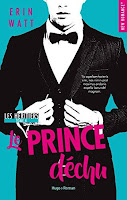 https://lachroniquedespassions.blogspot.fr/2018/03/les-heritiers-tome-4-le-prince-dechu-d.html#more