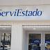 Piden sucursal de ServiEstado en Cauquenes para descongestionar sucursal de Banco Estado
