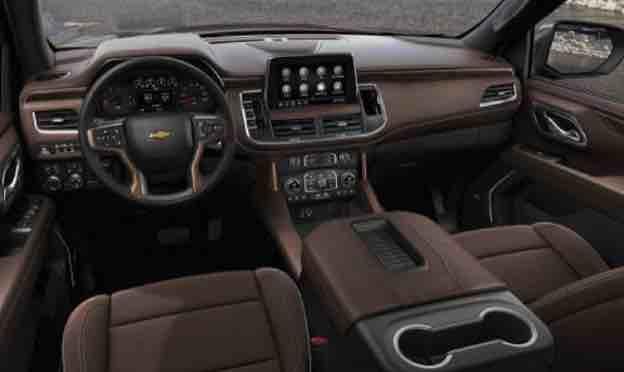 2021 Chevrolet Suburban Debut, 2021 chevy suburban, 2021 suburban, 2021 suburban price, 2021 suburban diesel, 2021 suburban interior, 2021 tahoe interior,