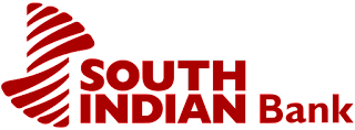 South-Indian-Bank-RTGS-NEFT-Form