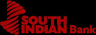 Slip-Of-South-Indian-Bank-Deposit