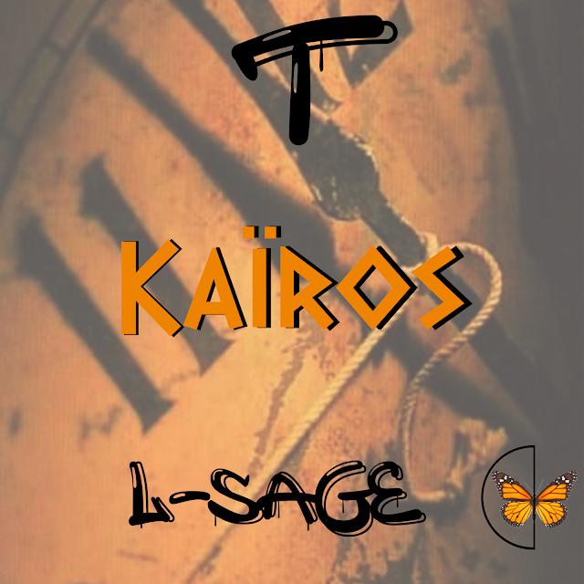 Kaïros