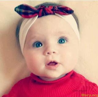 صور اطفال 2021 رمزيات اطفال اجانب حلوة