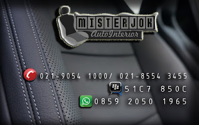 Mister jok Jakarta Timur