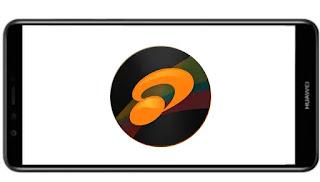 تنزيل برنامج jetAudio Plus mod كامل مدفوع مهكر بدون اعلانات بأخر اصدار من ميديا فاير للاندرويد.