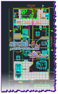 download-autocad-cad-dwg-file-big-family-housing