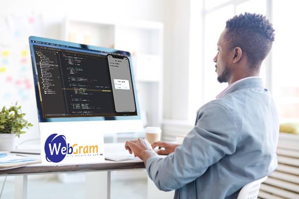 WEBGRAM, agence informatique basée à Dakar-Sénégal, leader en Afrique, ingénierie logicielle, développement de logiciels, systèmes informatiques, systèmes d'informations, développement d'applications web et mobile, Liste des 5 meilleurs outils de développement XCODE