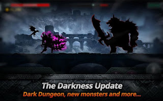 Download Dark Sword Apk 1.8.0 Mod Unlimited Money For Android 5