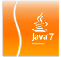 Java 7 - New Language Features