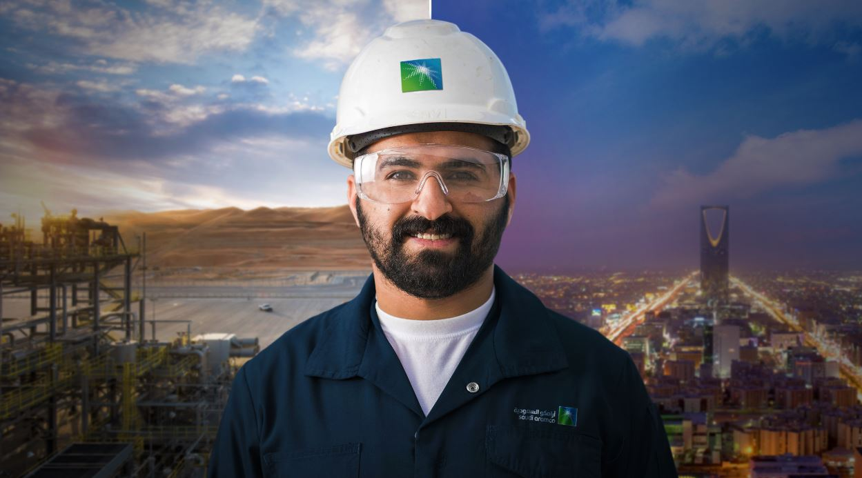 """شركة """"آرامكو"""" تتصدر أعلى 10 شركات ربحية في السعودية"""
