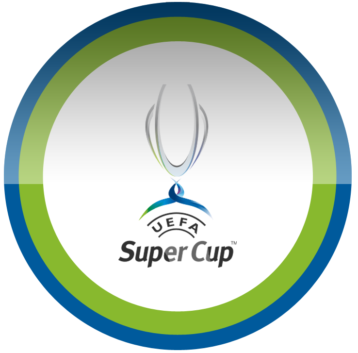 Uefa Super Cup: An Indian ChelseaFC Fan