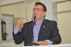 Enoc Serafim desiste da sua candidatura e declara apoio ao pré-candidato a prefeito de Imperatriz, Sebastião Madeira!!!