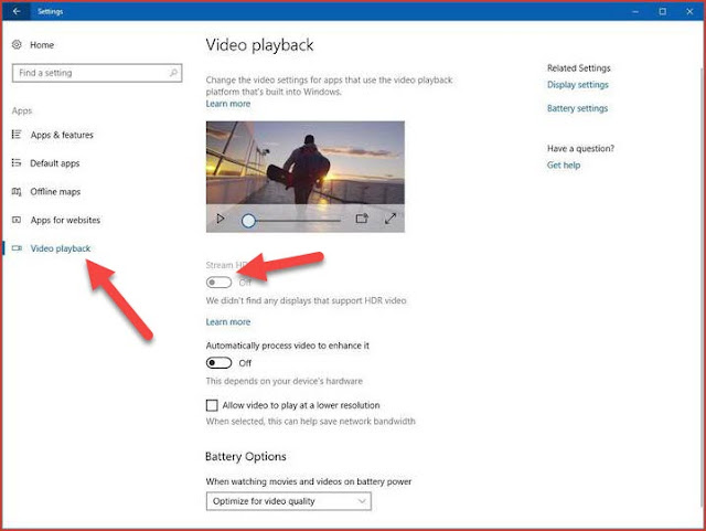 video-playback-settings-windows10fcu