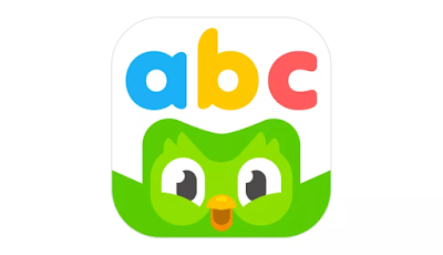 Duolingo launches an application to teach children to read