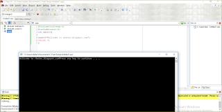 c++ borland compiler