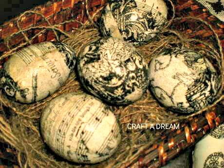 yumurta-dekupaj