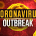 Effects of coronavirus on the economy