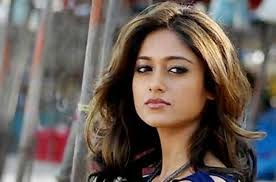 ileana_not_marriage_only_boy_friend