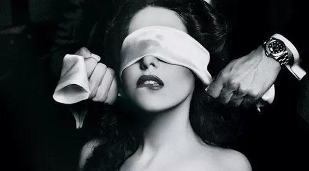 5 Kinky Sex Paling Ekstrem Sepanjang Sejarah