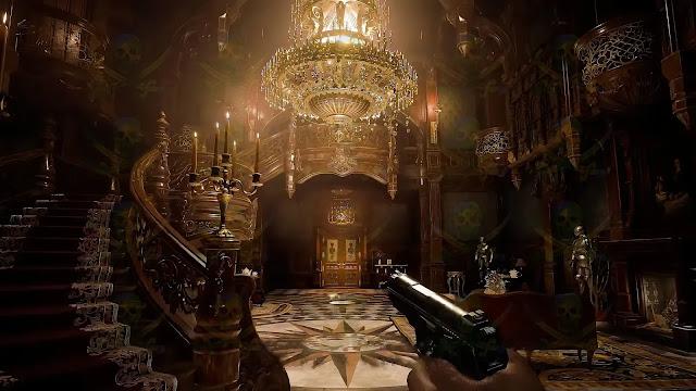 Resident-Evil-8-Village-Deluxe-Edition-RE-RE8-Completo-crackeado-ativado-crack-torrent-brasil-download-baixar-instalar-jogar-img-previa-5