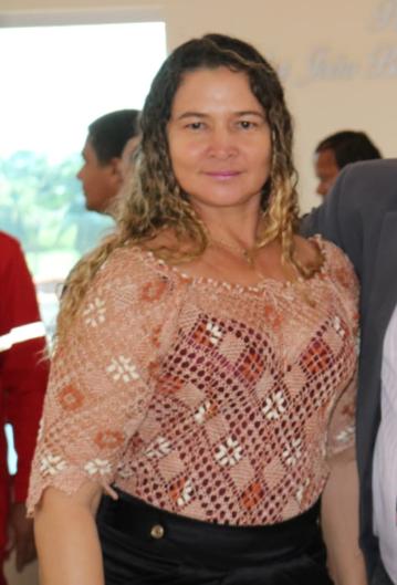 Descoberta mais uma fraude do seguro-defeso envolvendo Professora Marilene e Colônia de Pescadores de Raposa.