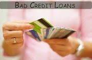 Bad Credit Loans: A Shield When Your Credit Card Grace Period is Expired